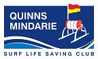 Quinns Mindarie Surf Life Saving Club