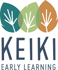 Keiki Early Learning