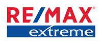 REMAX Extreme