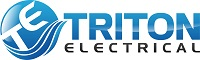Triton Electrical